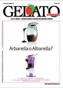 n° 243 • MAGGIO / GIUGNO 2011