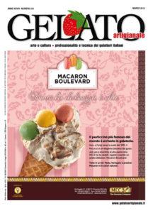 n° 251 • MARZO / APRILE 2012