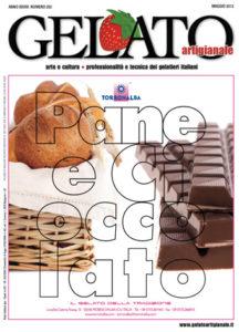 n° 253 • MAGGIO / GIUGNO 2012